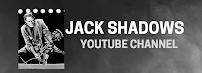 Jack Shadows